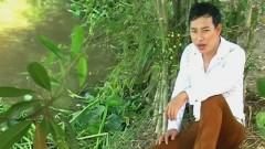 Mong Manh Tình Đời - Trịnh Phong