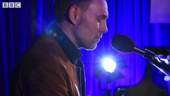 Smoke Without Fire (Radio 2's Piano Room)