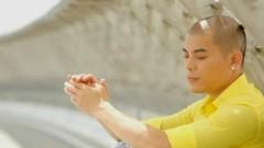 Hạnh Phúc Quanh Đây - Minh Khánh