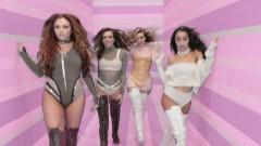 Touch - Little Mix