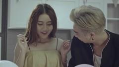 Xin Em Đừng Yêu Anh - Cao Nam Thành, Lý Tuấn Kiệt