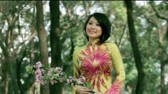 Liên Khúc Xuân - Như Nita