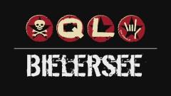 Bielersee - QL