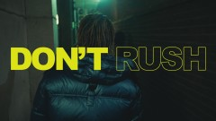 Don't Rush - Young T & Bugsey, Headie One
