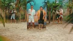 El Santo Cachón (Video Oficial) - Silvestre Dangond, Robinson Damian, Los Gigantes