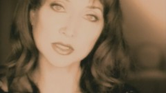 In Between Dances - Pam Tillis
