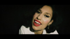 Secrets (Official Video) - Regard, Raye