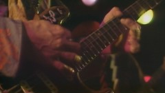 Voodoo Child (Slight Return) (from Live at the El Mocambo) - Stevie Ray Vaughan