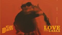 Till im Gone (Audio) - Flipp Dinero, Kodak Black