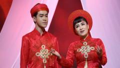 Vẹn Giữ Câu Thề - Hoàng Hoa, Lâm Hoài Phong