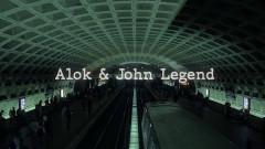 In My Mind - Alok, John Legend