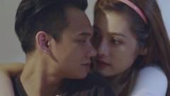 Yêu (Phim Ngắn) - Khắc Việt