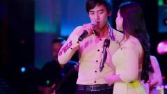 Hạ Thương - Đặng Trí Trung, Dương Hồng Loan
