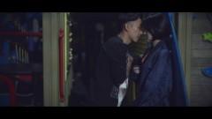 Happy Ending (Japanese Ver.) - Andy A47, Seo Ji Ahn, Rena