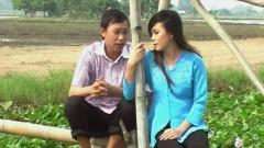 Ngày Mai Em Về - Trịnh Phong