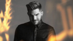 Welcome To The Show - Adam Lambert, Laleh