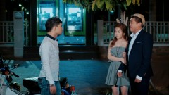 Trở Mặt (Phim Ca Nhạc) - Trương Khải Minh