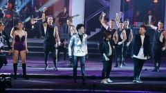 Hit Mashup (Zing Music Awards 2013) - Sơn Tùng M-TP, Hoàng Tôn, Bảo Anh, Tiên Cookie, BigDaddy, JustaTee, Noo Phước Thịnh