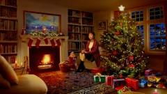Tiếng Chuông Ngân (Jingle Bells) - Mai Kha