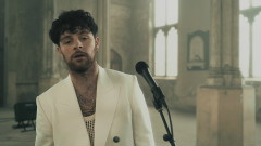 This is the Place (Live at the Holy Trinity Morgan Street) - Tom Grennan