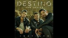 Mujer, Ninã y Amiga (Official Audio) - Destino San Javier, Nahuel Pennisi