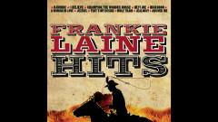 Rawhide (Audio) - Frankie Laine