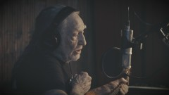 Sometimes Even I Can Get Too High (Official Music Video) - Willie Nelson