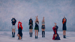 What (Japanese Ver.) - Dreamcatcher