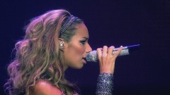 Don't Let Me Down (Live At The O2) - Leona Lewis