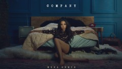 Company (MUNA Remix (Audio)) - Tinashe