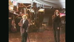 I'm Above (Live at the RKCNDY - NYE Show, 1995) - Mad Season
