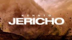 Jericho (Áudio Oficial) - Kennto