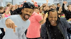 Don't Worry - Madcon, Ray Dalton