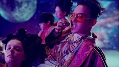 Bae Bae (Bonus Clip #2) - BIGBANG