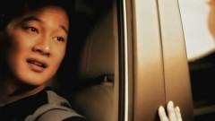 Taxi - Đức Tuấn, Hợp Ca Vựa Lúa