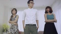Câu Hỏi Dành Cho Anh - Lyna Thùy Linh, Lương Minh Trang