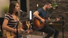 Malibu (Acoustic) - Boyce Avenue, Emily Zeck