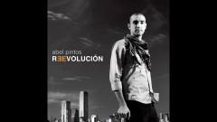 Milagro en la Cruz (Official Audio) - Abel Pintos