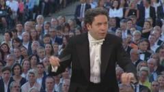 Candide: Overture - Gustavo Dudamel, Wiener Philharmoniker