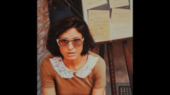 Se Me Agiganto - Linda Martini