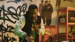Do You Miss Me Much (Official Video) - Craig David