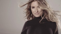 Flip My Hair - Jessie James Decker