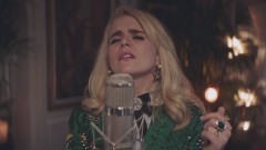 Randolph Avenue Sessions: 01 Your Ex - Paloma Faith