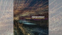 Fall from Grace (Remastered) [Official Audio] - Prefab Sprout