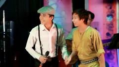 Cô Thắm Về Làng (Live Show) - Trường Sơn, Kim Thư