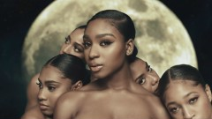 Waves (Official Video) - Normani, 6LACK