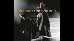 God Is My Refuge (Live) (Audio) - Fred Hammond