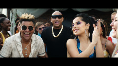 Muchacha (Official Video) - Gente de Zona, Becky G