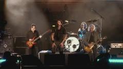 Ramble On (Live At Wembley Stadium, 2008)