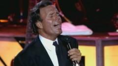 Bamboleo (from Starry Night Concert) - Julio Iglesias